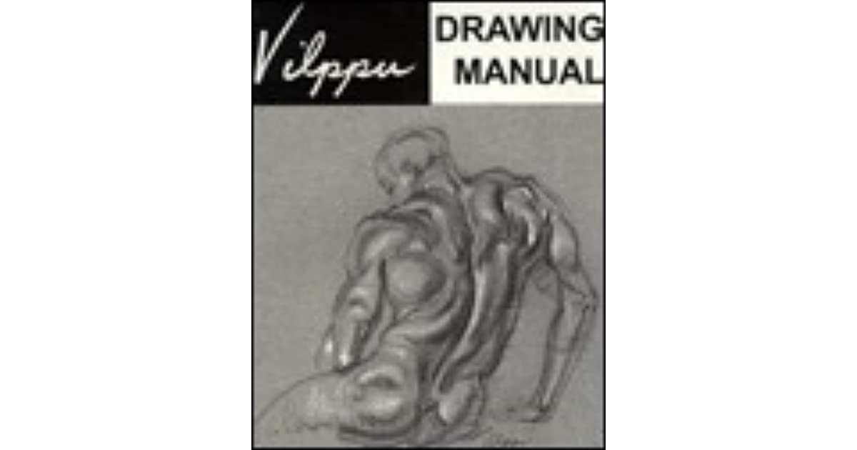 Drawing pdf vilppu manual
