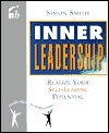 Inner-Leadership-Realize-Your-Self-Leading-Potential-People-Skills-for-Professionals-