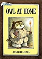 Owl at Home (An I Can Read! Picture Book)