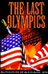 The Last Olympics