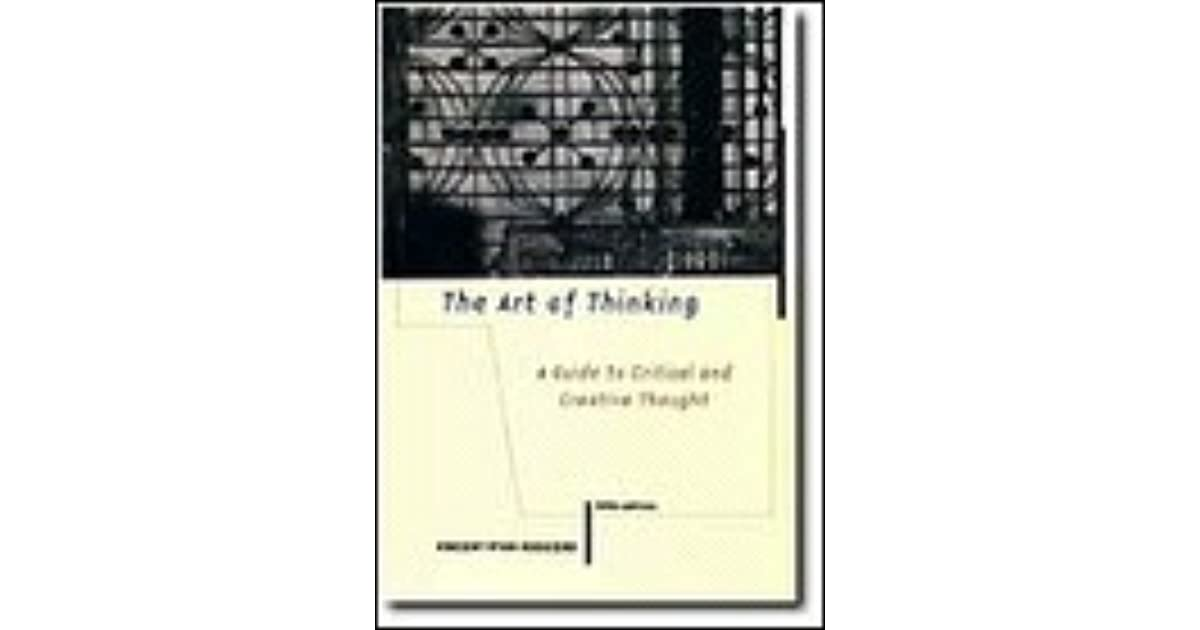 Beyond Feelings  A Guide to Critical Thinking  th Edition  Eighth     Scribd