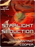 Starlight Seduction