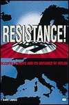 Resistance!