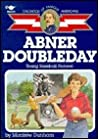 Abner Doubleday, Young Baseball Pioneer