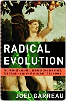 Radical Evolution Radical Evolution Radical Evolution