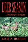 Deer Season... When Hunters Become Prey