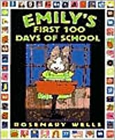 emily first days in porn