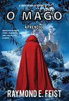 O Mago: Aprendiz (The Riftwar Saga, #1)
