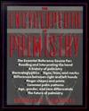 The Encyclopedia of Palmistry