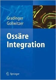 Ossare Integration