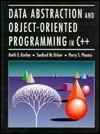Data Abstraction and Object-Oriented Programming in C++