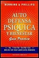 Autodefensa Psiquica y Bienestar