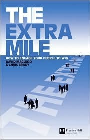 The-Extra-Mile-How-to-Engage-Your-People-to-Win