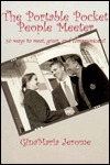 The Portable Pocket People Meeter: 50 Ways to Meet, Greet, and Communicate