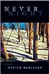 Never Night