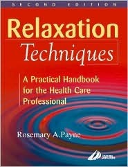 Relaxation-Techniques-A-Practical-Handbook-for-the-Health-Care-Professional