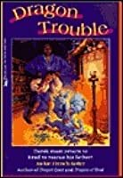 Dragon Trouble (The Draonling, #5)