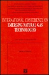 International Conference on Emerging Natural Gas Technologies: Implications and Applications : Proceedings Lisbon, Portugal, 7Th-10th October 1990