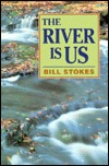 River is Us