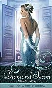 The Diamond Secret:  A Retelling of Anastasia