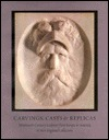 Carvings, Casts, & Replicas: Nineteenth-Century Sculpture from Europe & America in New England Collections