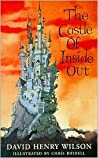 The Castle of Inside Out