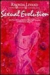 Sexual Evolution Rhonda Levand