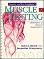 Daniels And Worthinghams Muscle Testing Pdf