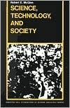 Science, Technology and Society in Seventeenth Century England (1938)