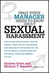 What-Every-Manager-Needs-to-Know-About-Sexual-Harassment