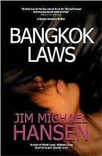 Bangkok Laws