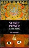 secret power of tantric breathing