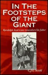 In the Footsteps of the Giant: Randolph Scott's Son Remembers His Father
