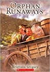 Orphan Runaways