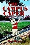 The Campus Caper