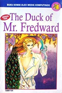 The Duck of Mr. Fredward Vol. 4