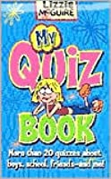 Lizzie McGuire: My Quiz Book: More Than 20 Quizzes about