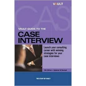 finance interviews the vaultcom guide to finance interviews vault guide to finance interviews