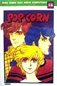 Pop Corn Vol. 16