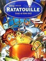 Ratatoille