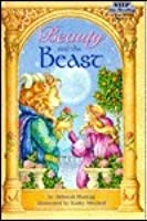 Beauty and the Beast (Step Into Reading. a Step 3 Book)
