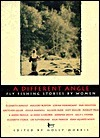 A Different Angle: Fly Fishing Stories by Women