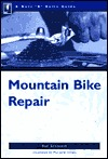The Nuts 'N' Bolts Guide to Mountain Bike Repair