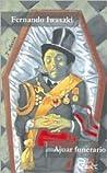 Ajuar funerario by Fernando Iwasaki