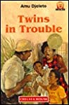 Twins in Trouble(oop)