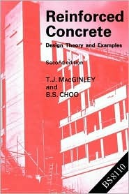 Unrivalled range of the best architecture, design and construction books from around the world