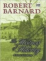 The Mistress of Alderley
