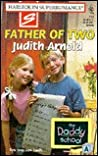 Father of Two (The Daddy School #3)