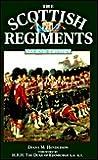 The Scottish Regiments