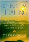 Boundless-Healing-Mediation-Exercises-to-Enlighten-the-Mind-and-Heal-the-Body